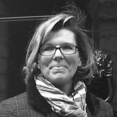 Sherry Coutu - Entrepreneur, Investor & Advisor