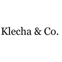 Klecha & Co..png