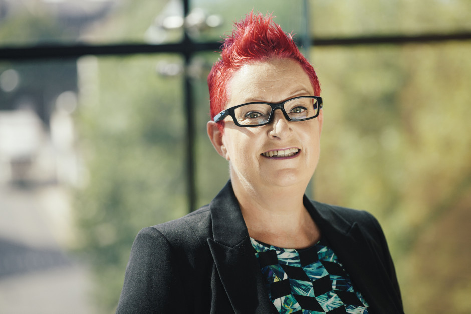 Professor Sue Black.jpg