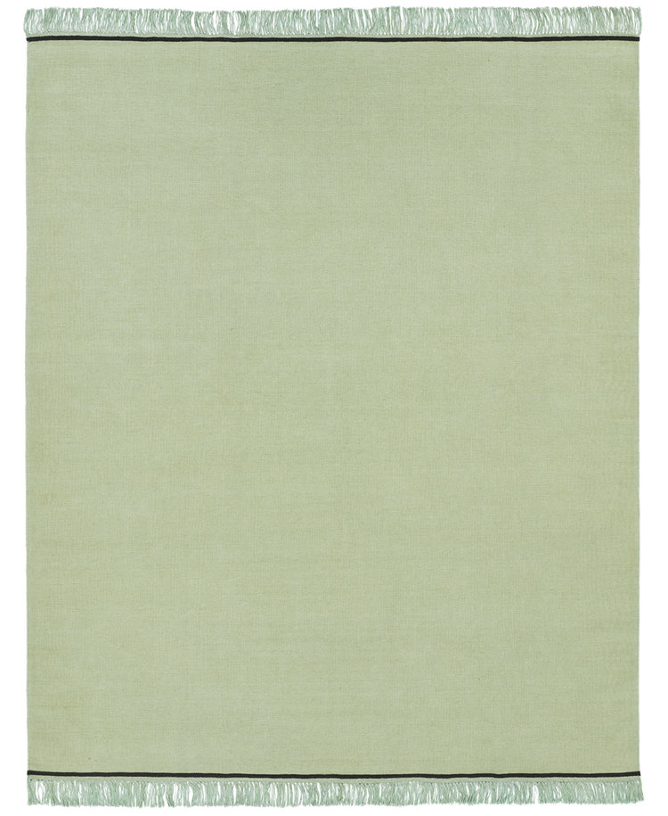 Garantie auf Lebenszeit Pierrot Hosentr/äger Herren Breit und Vintage Verstellbare L/änge bis zu 130cm 29 Farben 100/% DEUTSCH /& FRANZ/ÖSISCH