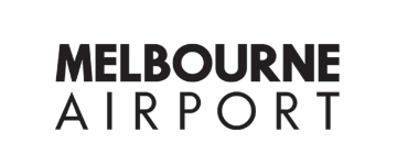 Melb_Airport_Logo.png
