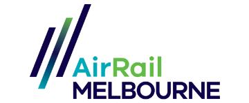 AirRail Melbourne white.png