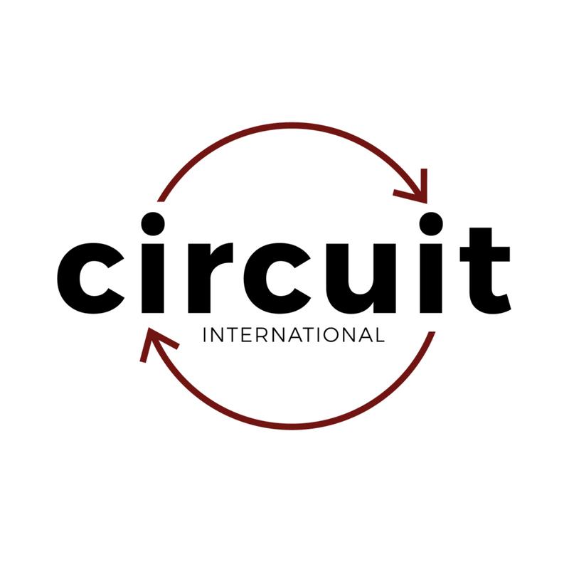 Circuit International