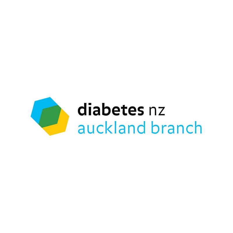 Diabetes NZ