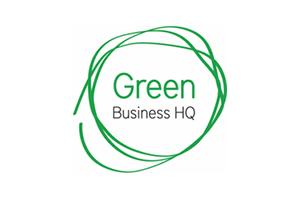 greenbusinesshq-logo.jpg