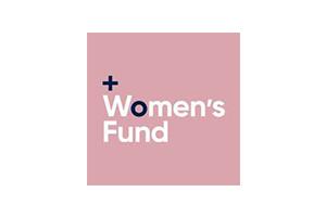 womens-fund-logo.jpg