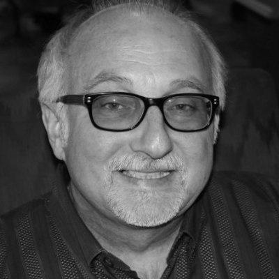 Kevan Stahl CEO   Fimerica
