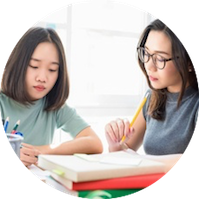 female-asian-chinese-college-students_8087-483.png