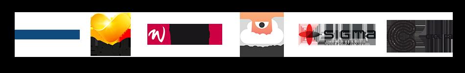 Logos_partners.png