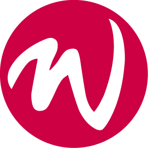 Wise IT logo 2.png
