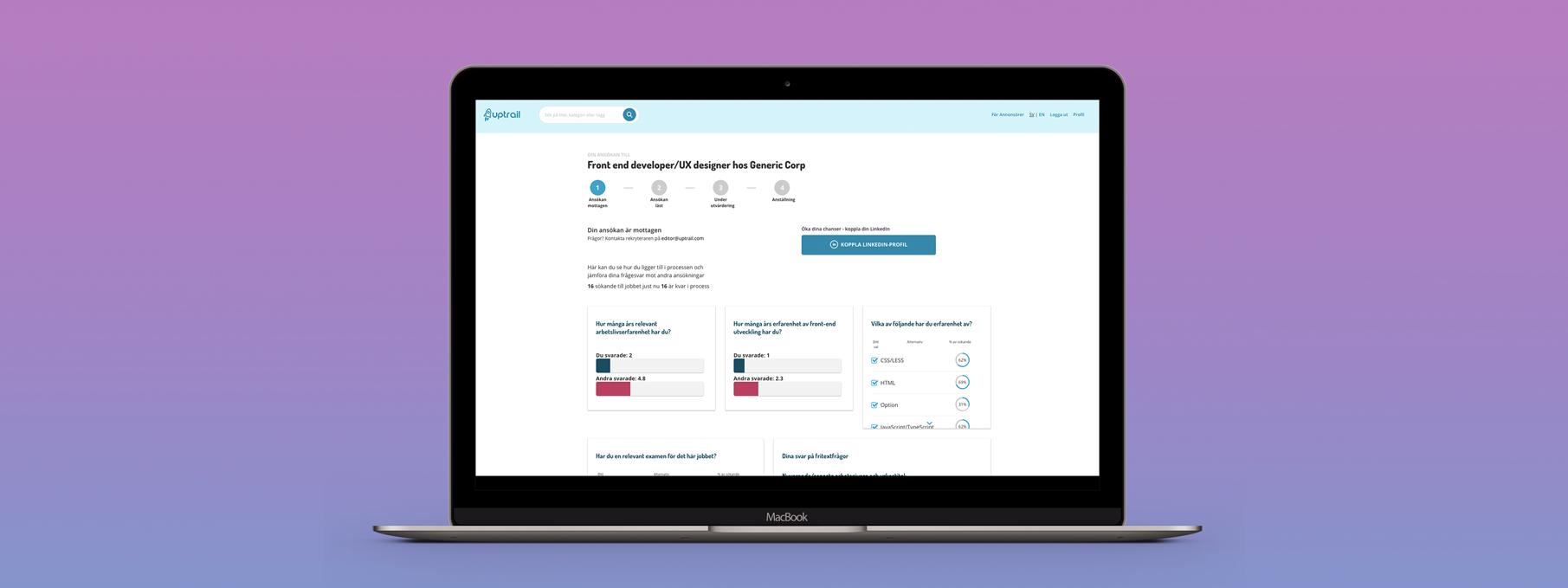 Cover-Insights-Desktop-MacBook.png