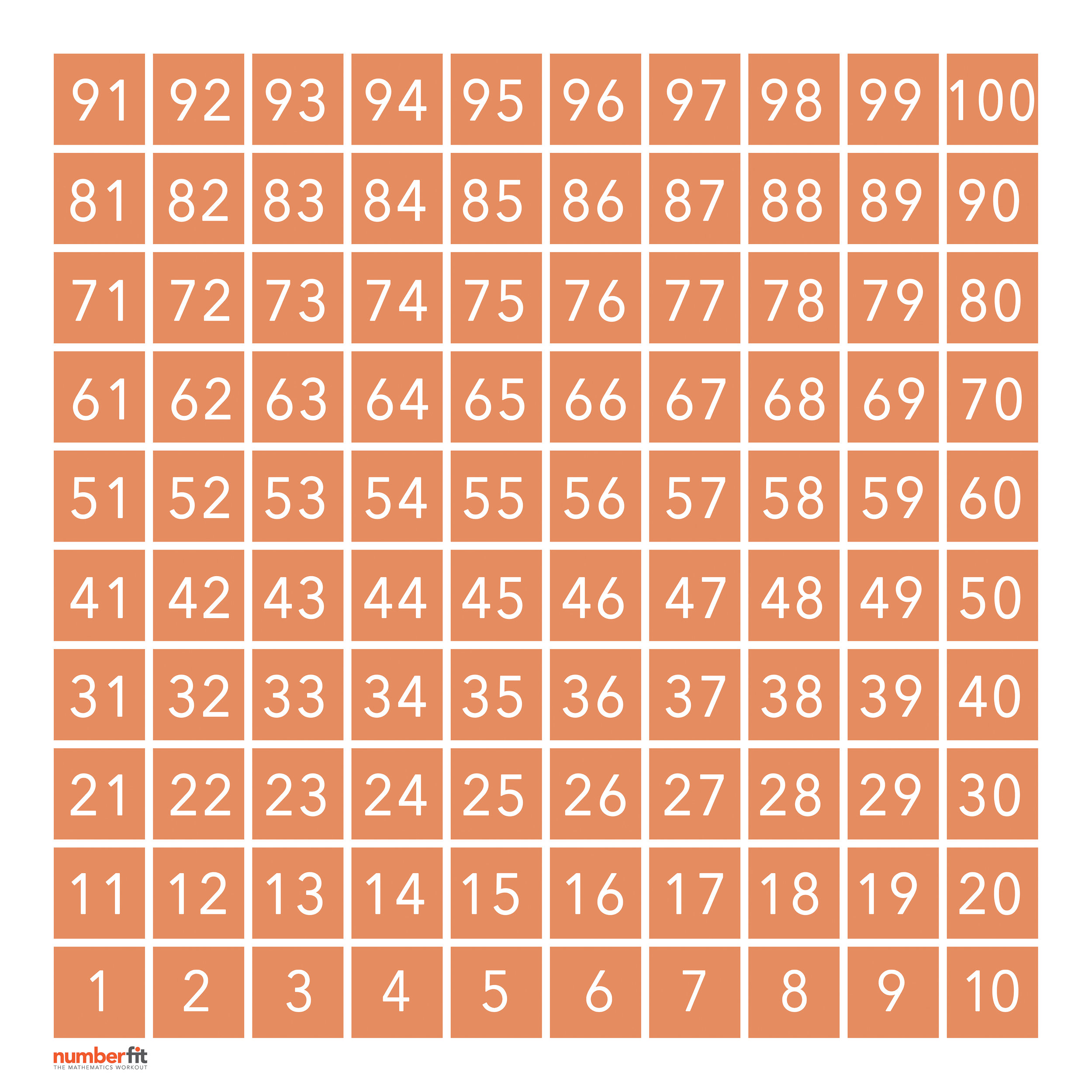 Numberfit_NumberSquare_print2 - high res.jpg
