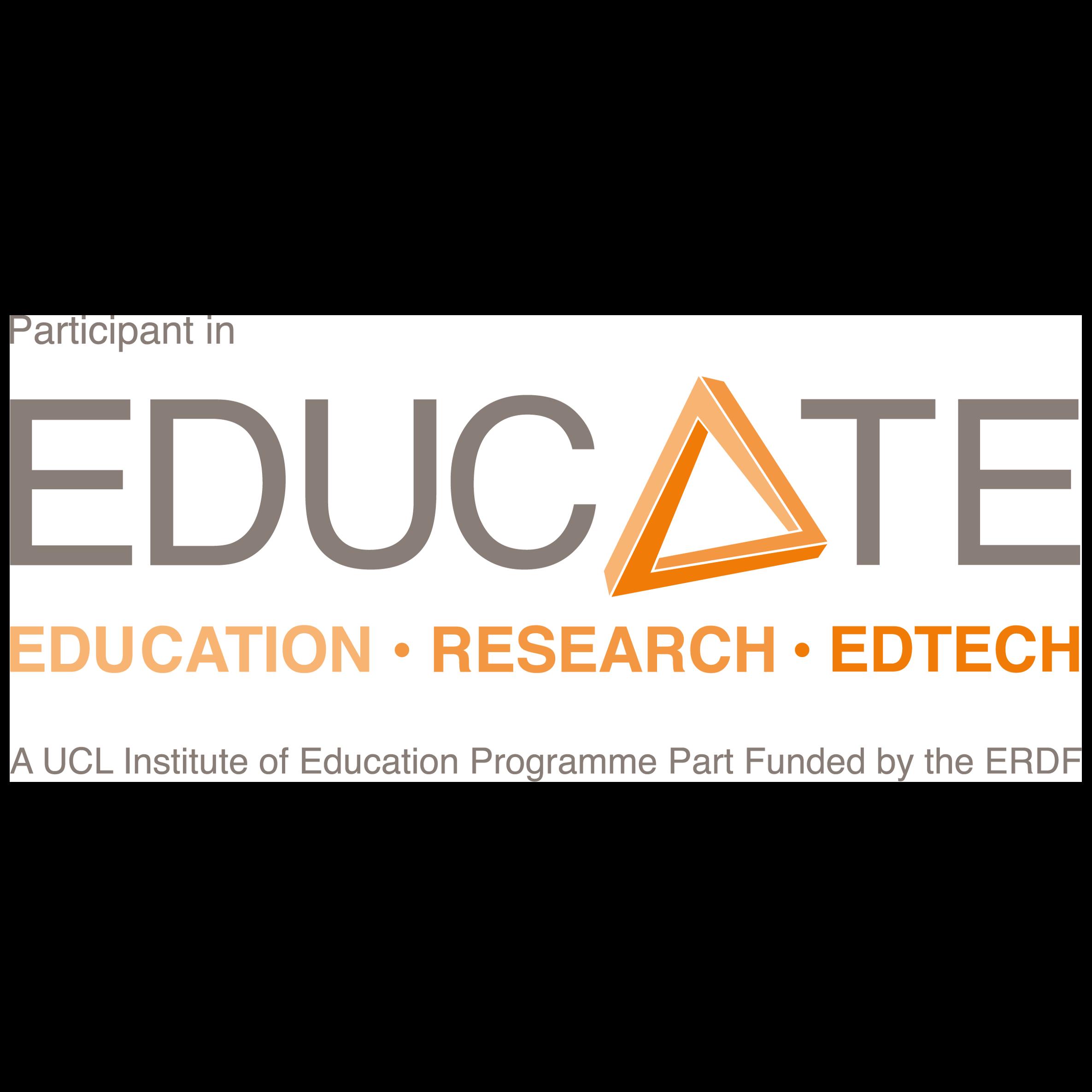 educate logo.png