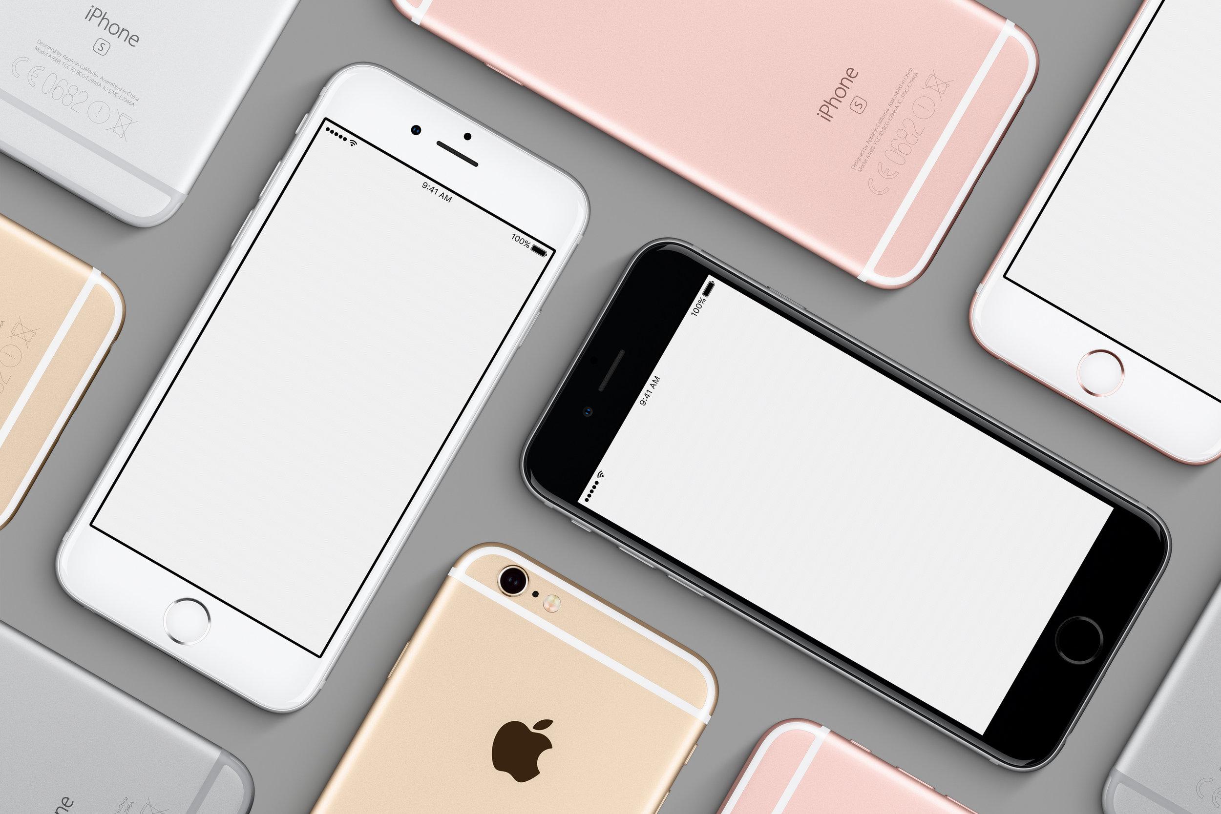 New Norm_phones.jpg
