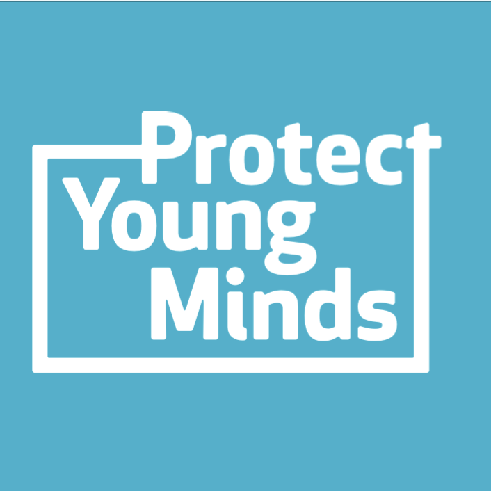 protectyoungminds.png