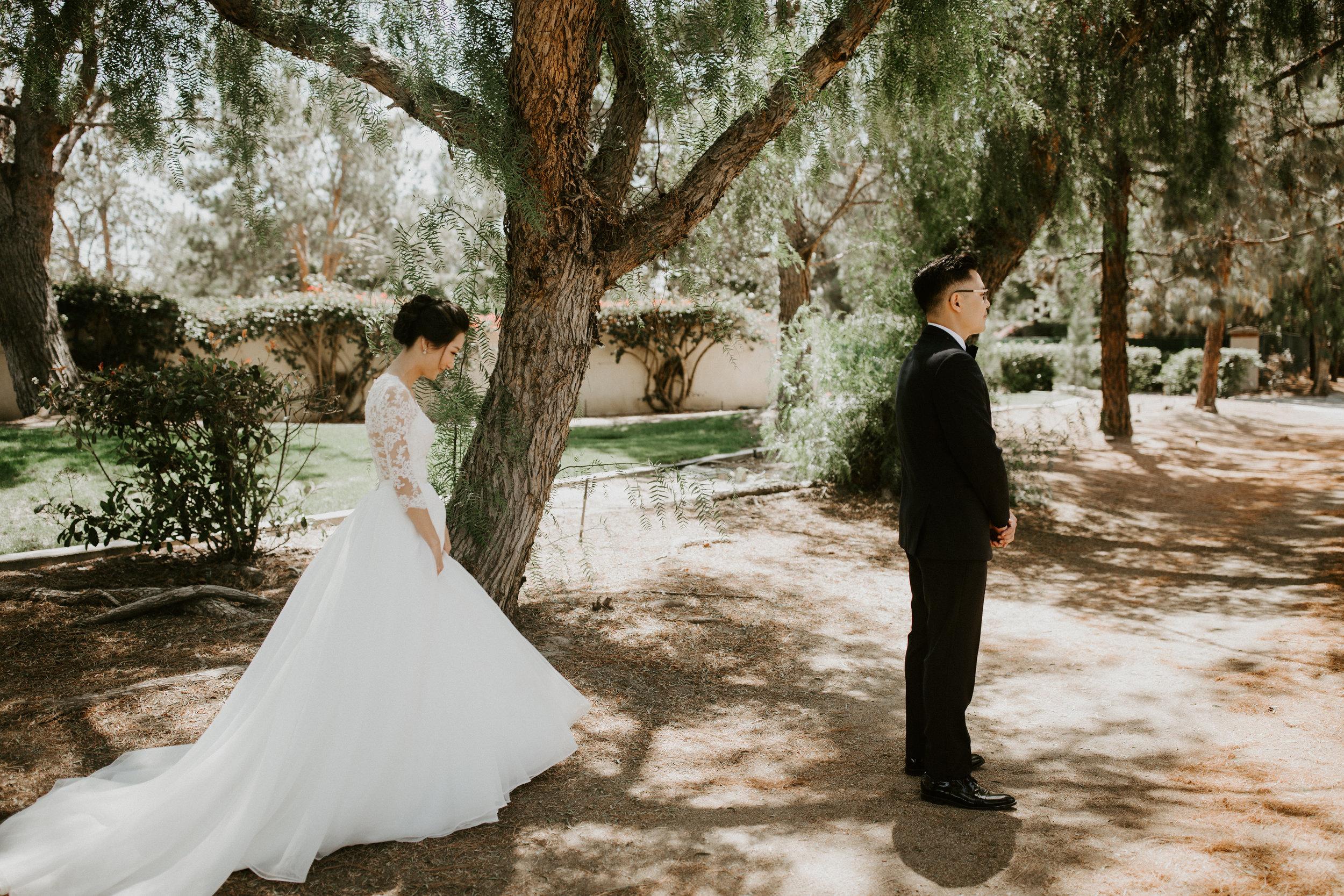 Grace + Chris Wedding-158.jpg