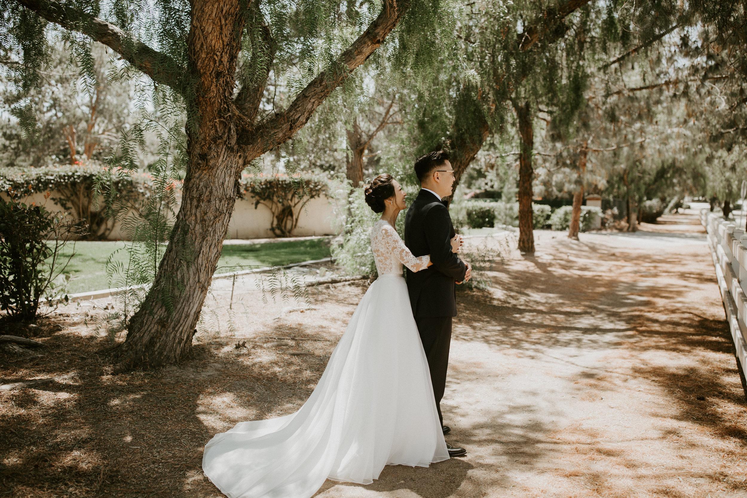 Grace + Chris Wedding-159.jpg