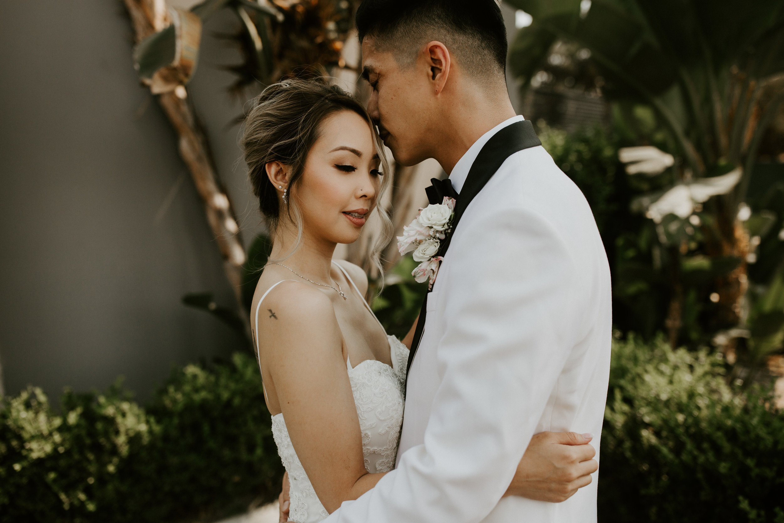 Ada + Lee Wedding-100.jpg
