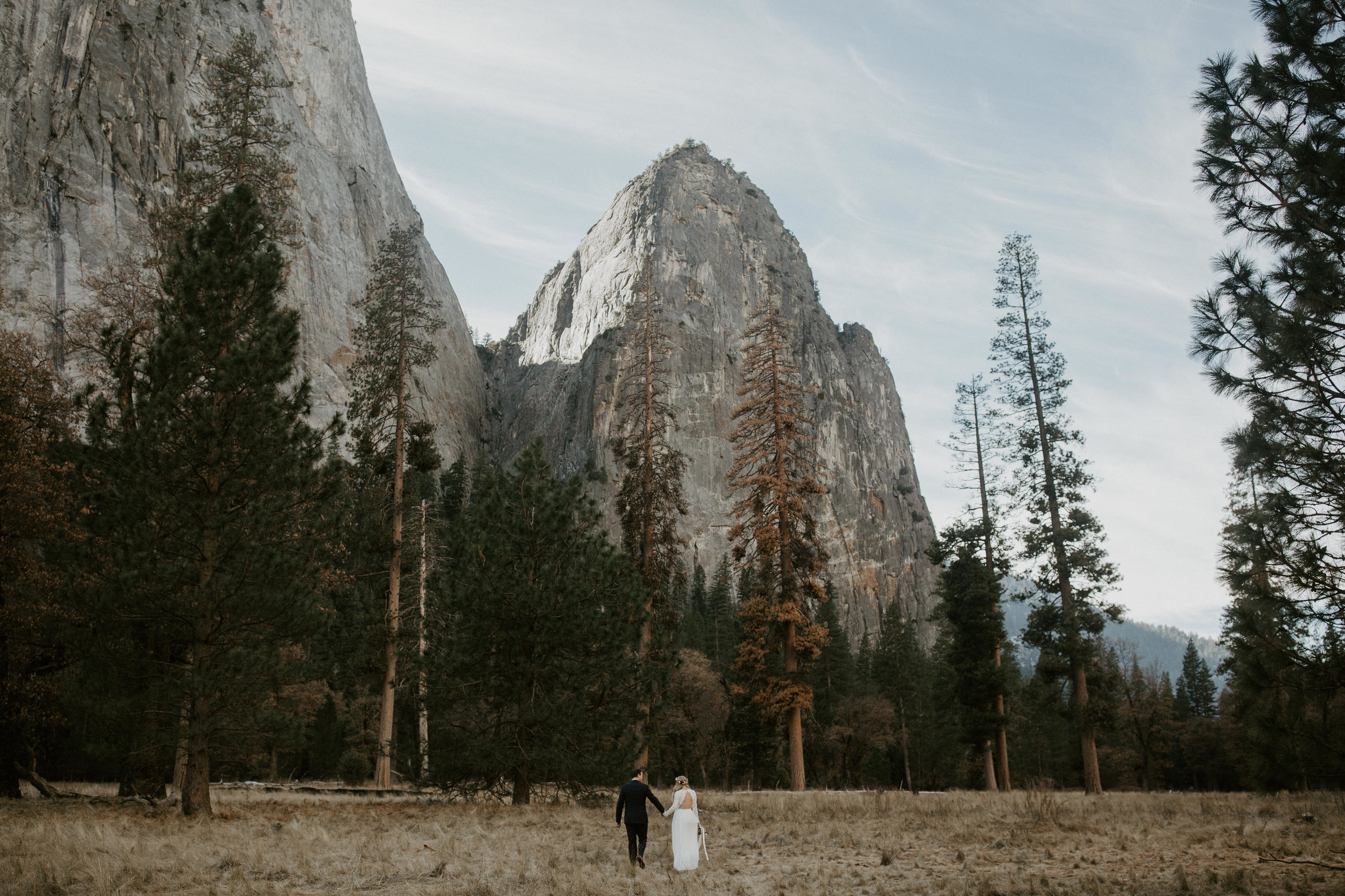 Celia + Will Yosemite Elopement-164.jpg