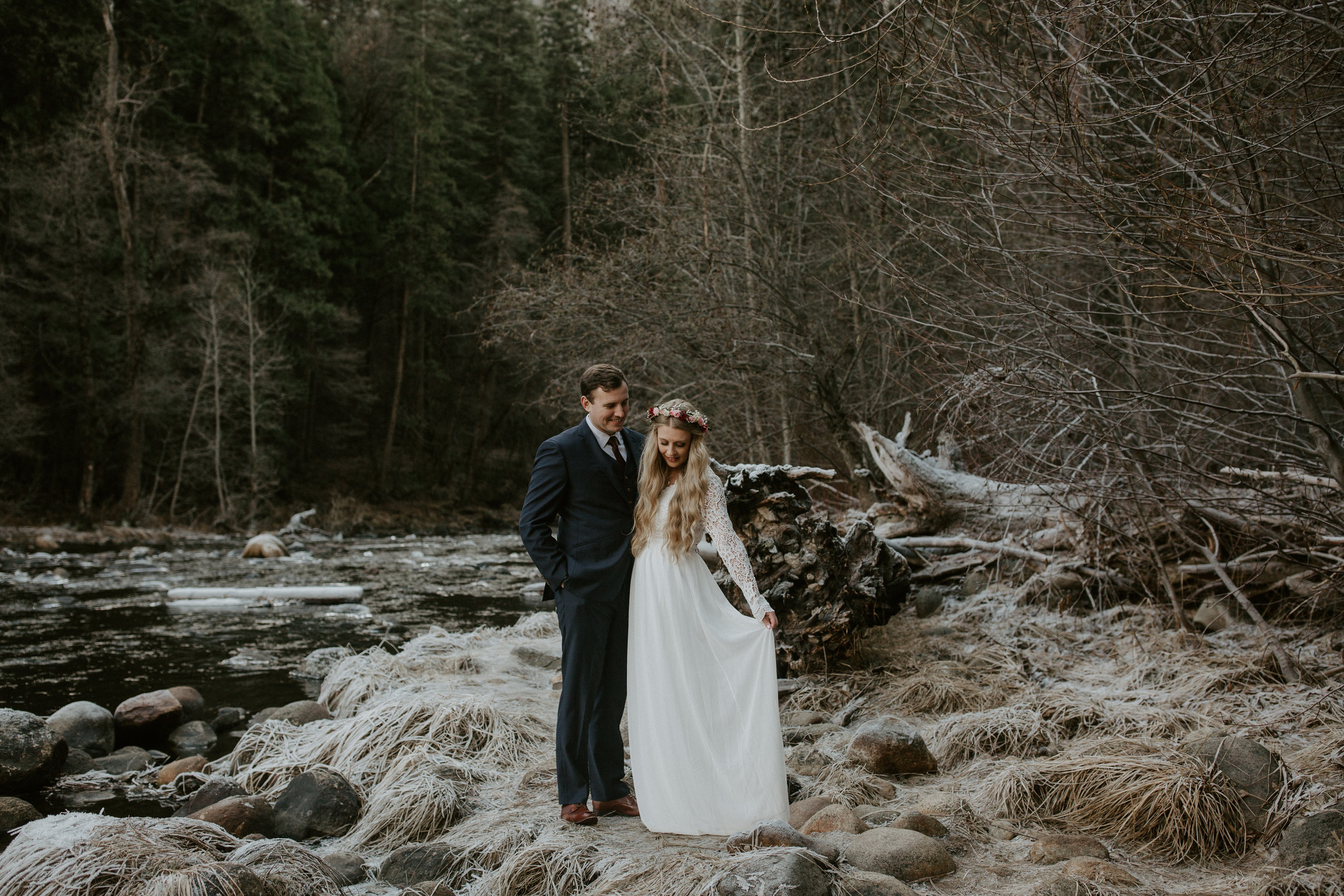 Celia + Will Yosemite Elopement-201.jpg