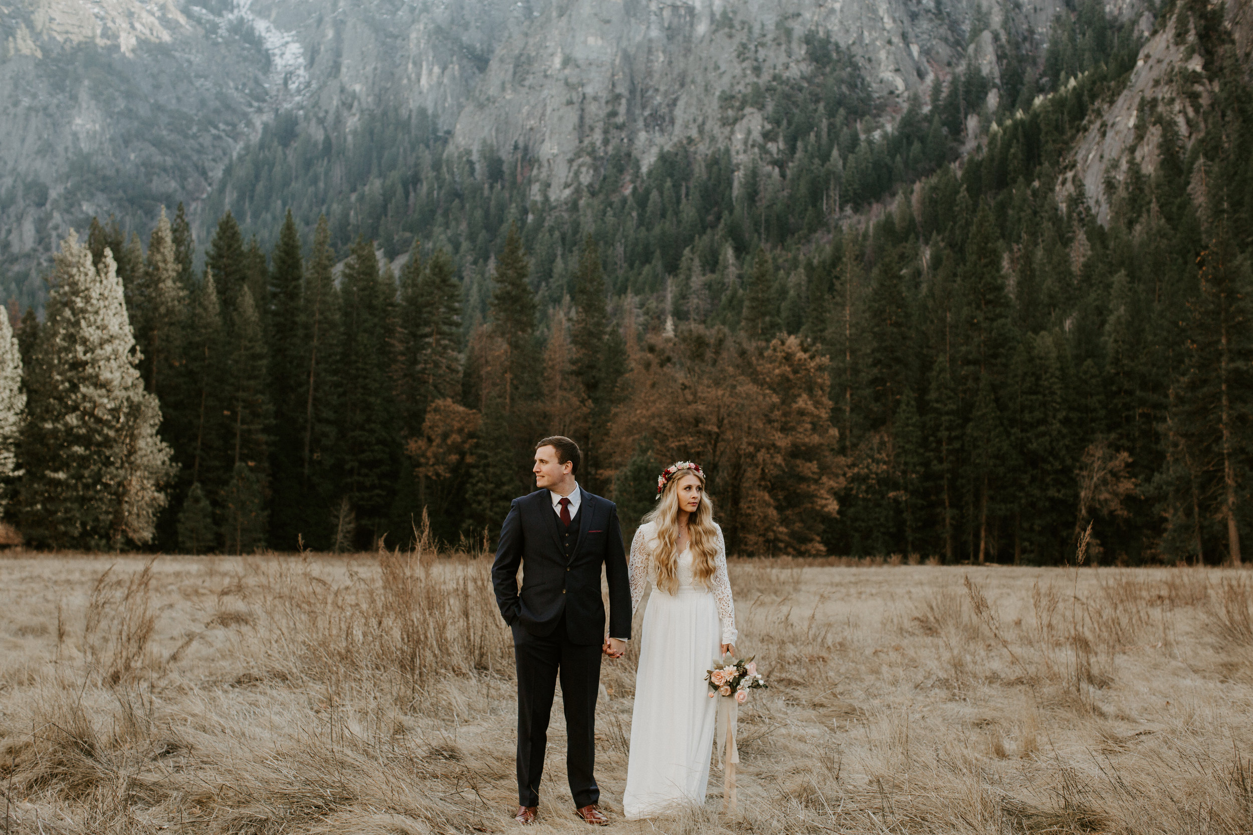 Celia + Will Yosemite Elopement-135.jpg