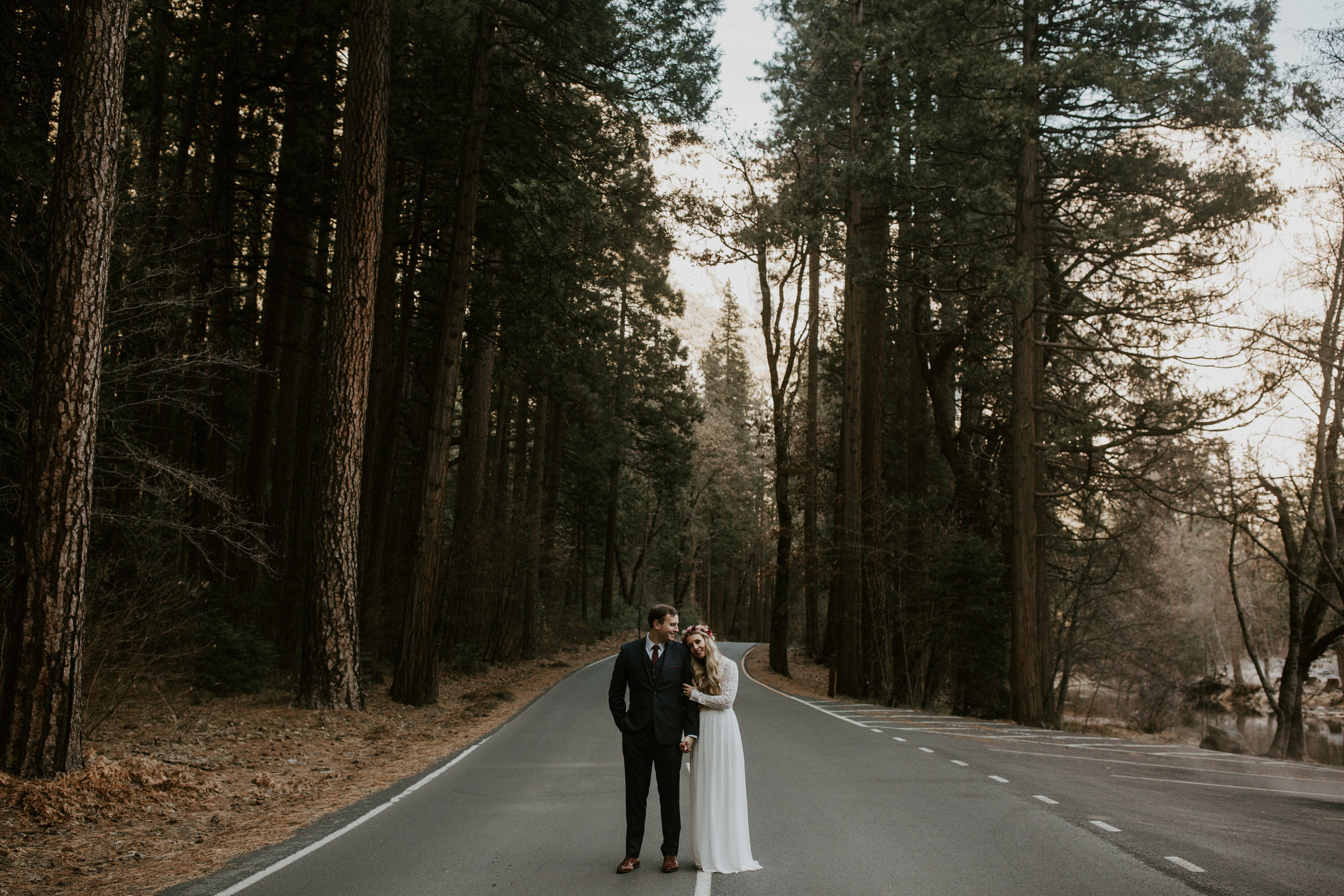 Celia + Will Yosemite Elopement-217.jpg