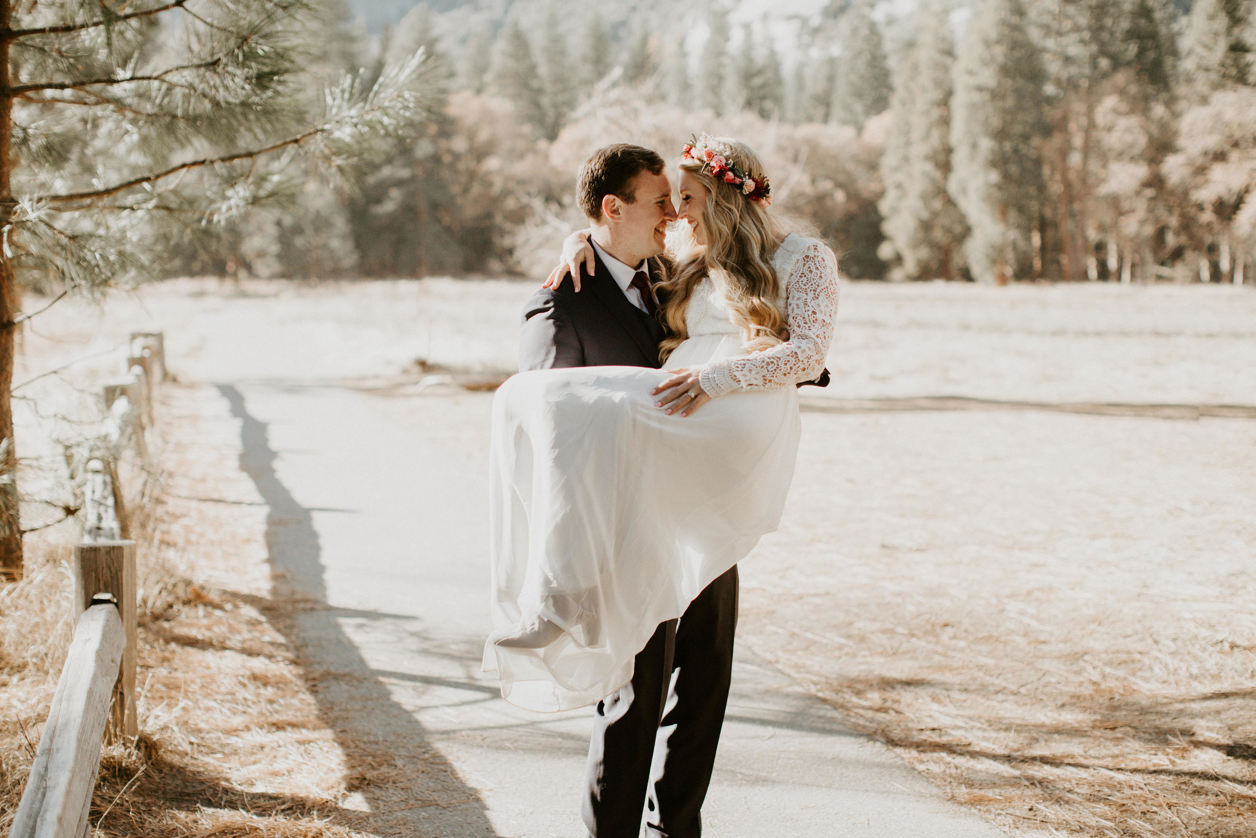 Celia + Will Yosemite Elopement-330.jpg