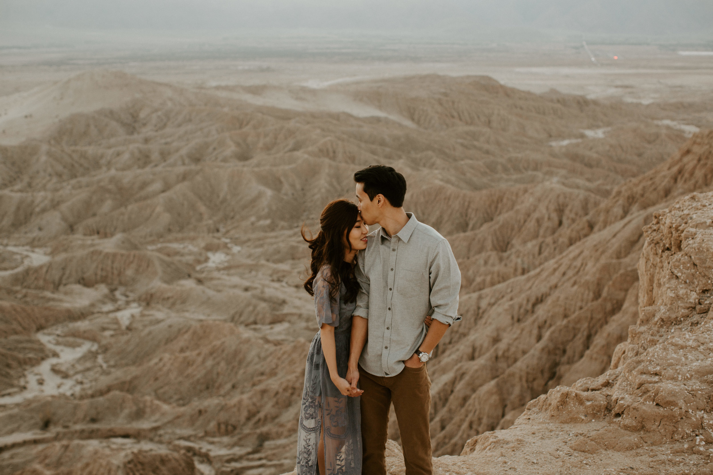 Hajin + David Anza Borrego Engagement-177.jpg