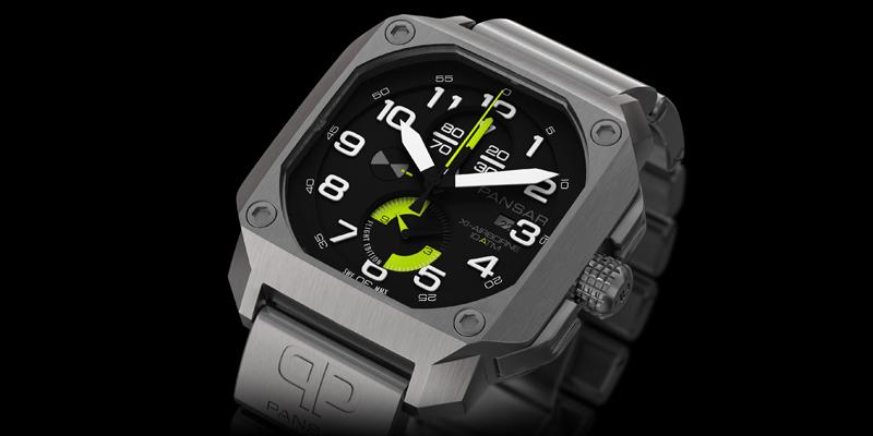 X1-Airborne_001.jpg