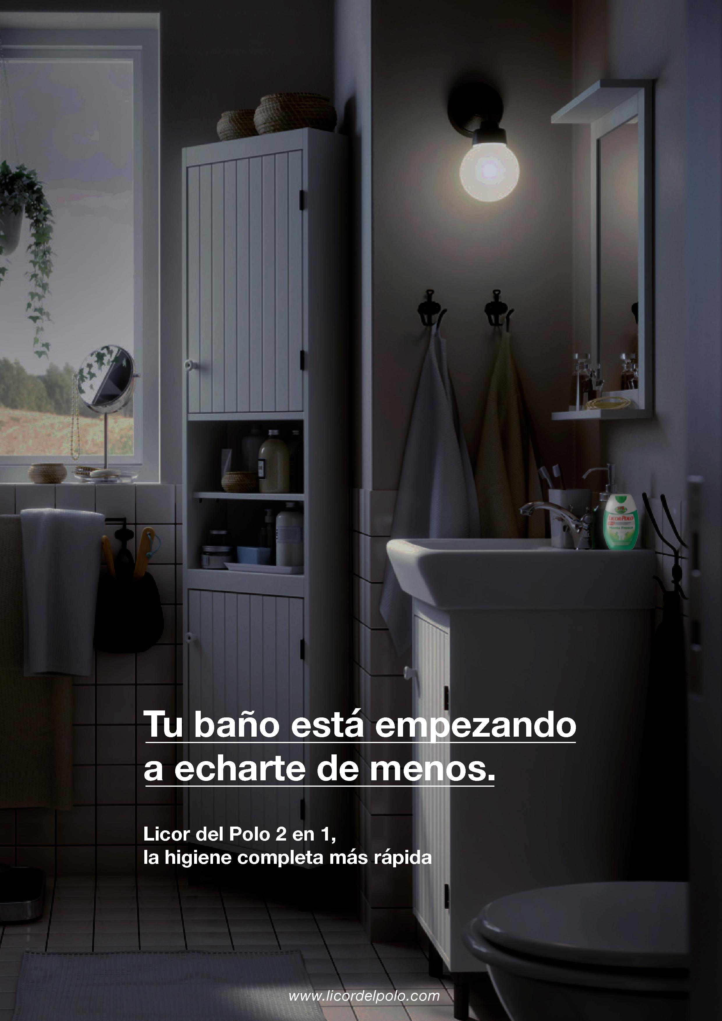 baño carla.jpg