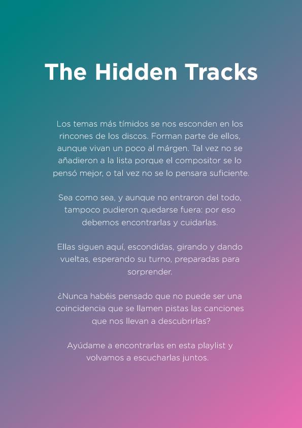 HiddenTracks_defDEF.png