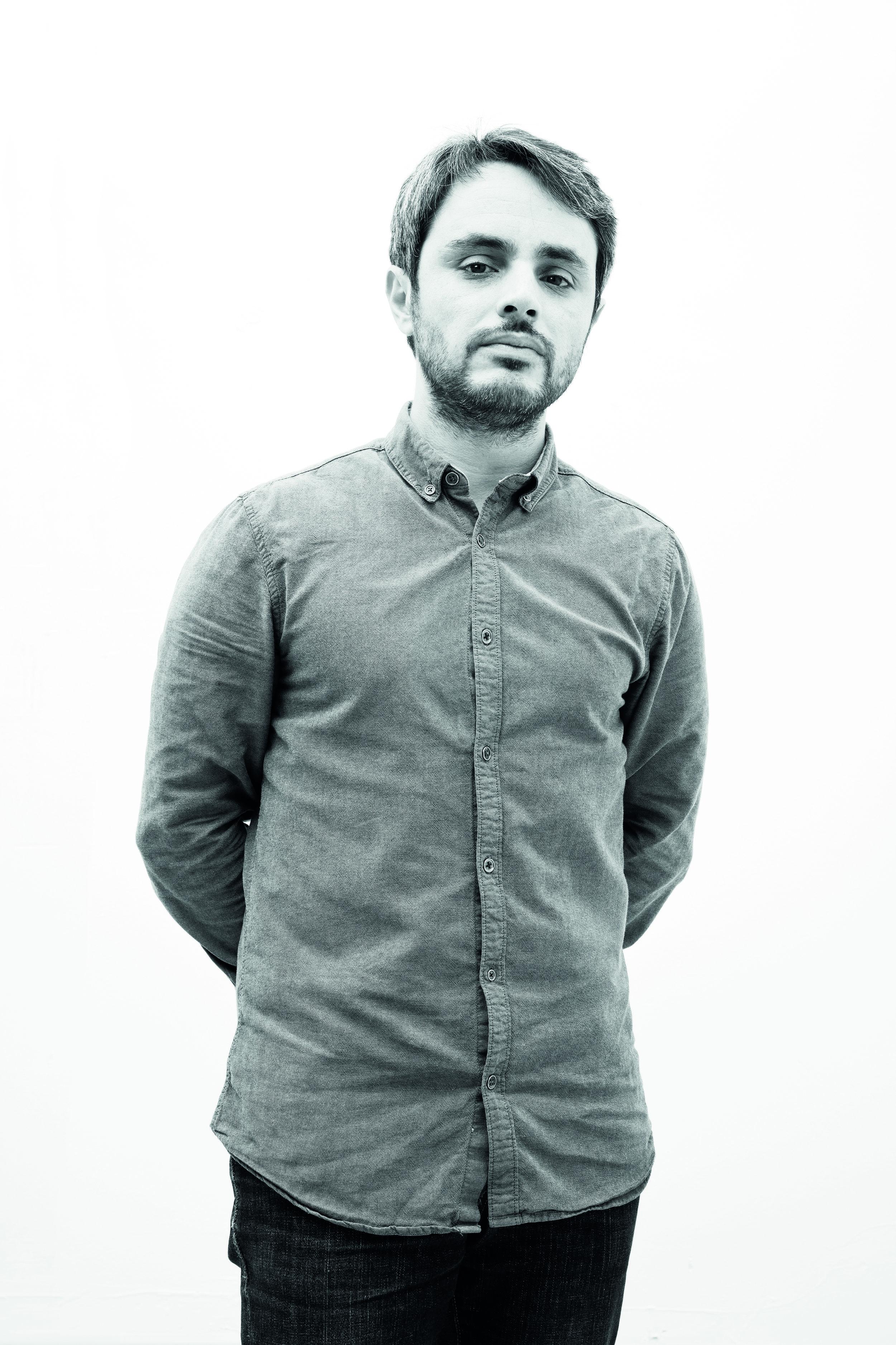 Isaac Piñeiro.jpg