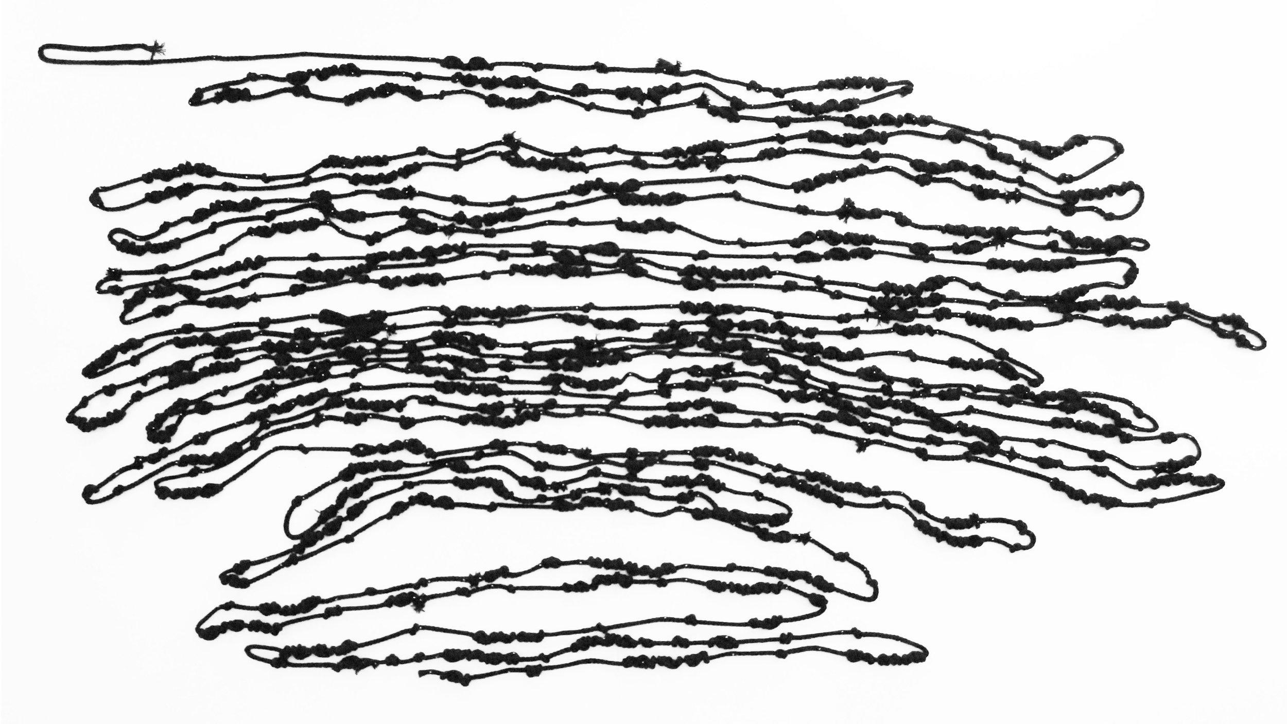 leslie rope.jpg