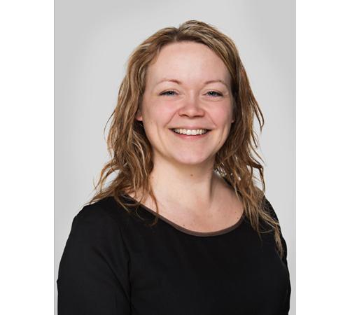 Marie Møllegaard - AccountantDirect: +45 69 13 88 92E-mail: mm@bentsen.com