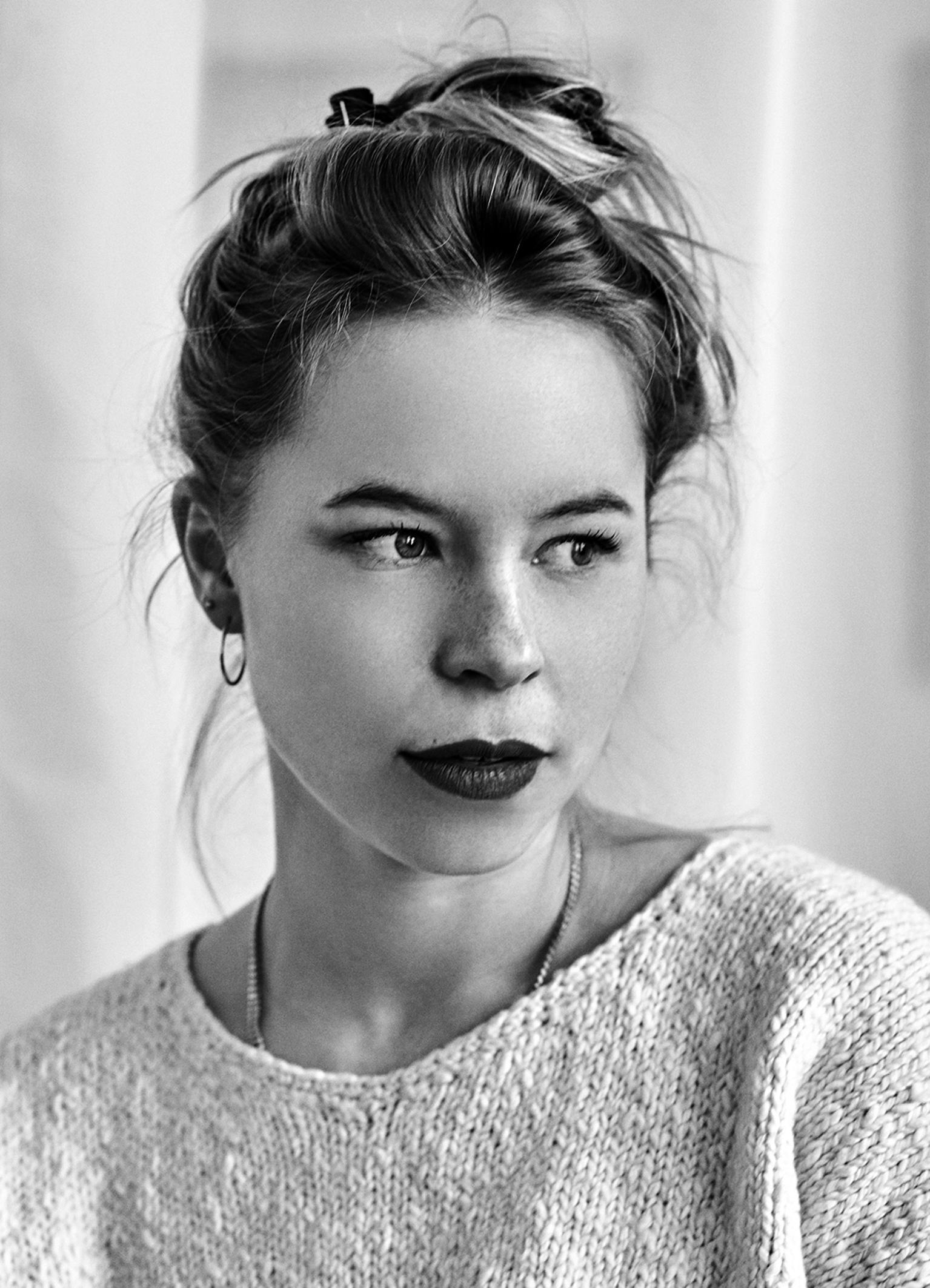 Selma Hengeveld.jpg