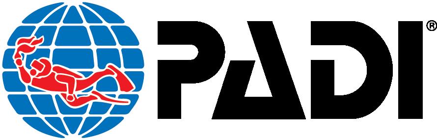 PADI_Logo_Horiz_Blk_WT.png