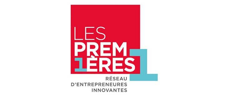 incubateur_les_premieres_laval_mayenne.jpg