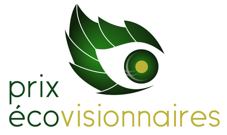 logo-prix-ecovisionnaires-vfinale-04-450.jpg