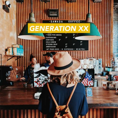 image-generationxx-smartxher