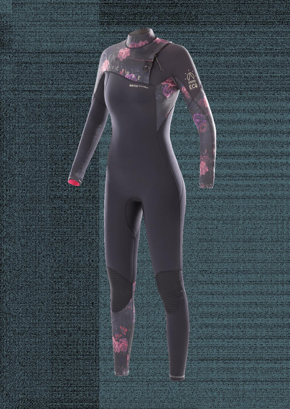 oskana-3-2-front-zip-wetsuit.jpg.png