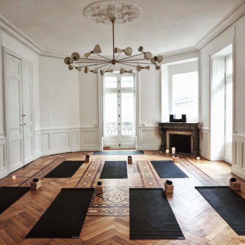 chez-une-yoga-nantes