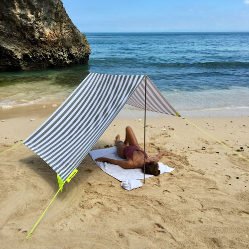 miasun-biarritz-parasol-francais.jpg