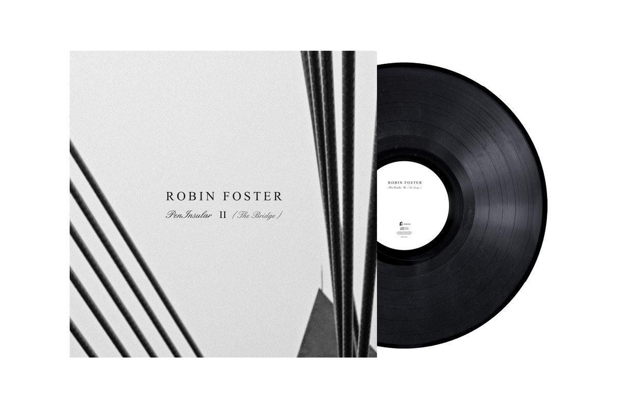 robin-foster-smartxher