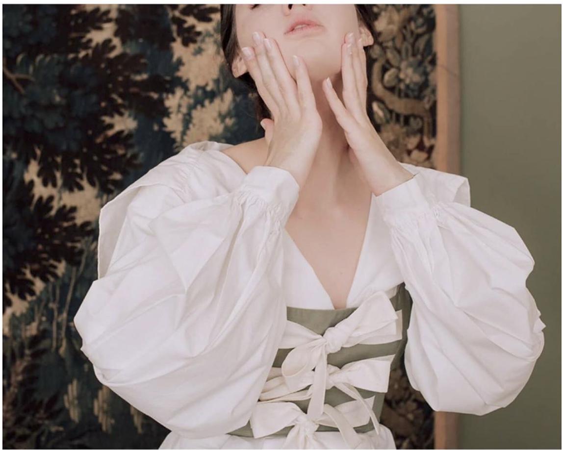 augusta-eco-couture-smartxher