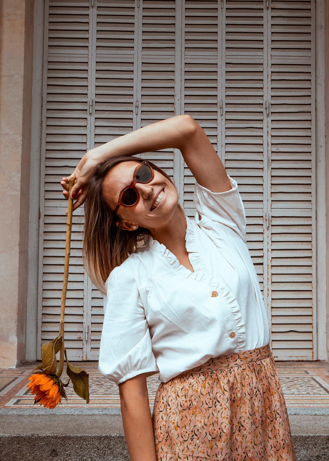 blouse-clara-muse-and-marlowe-smartxher
