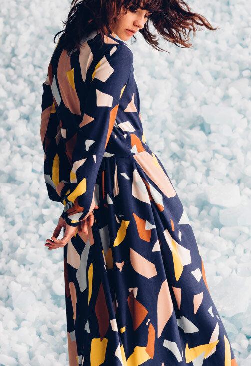coleccion-moda-etica-skfk-ethical-fashion.jpg