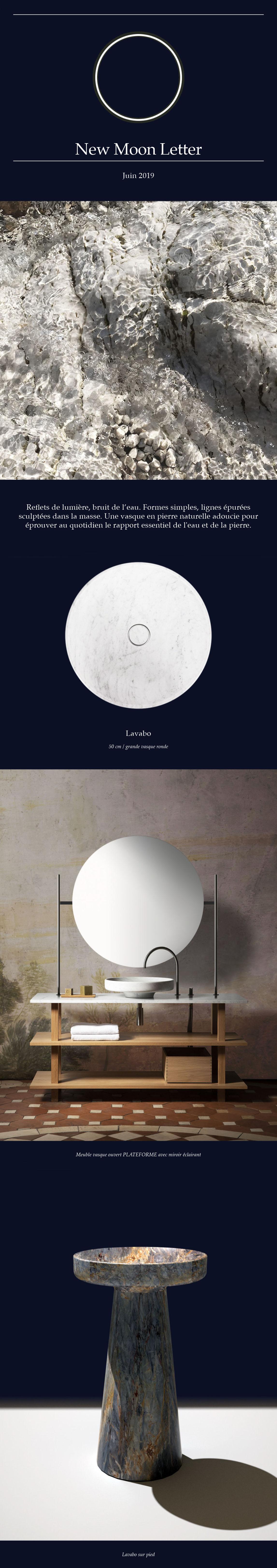 New Moon Letter Juin 2019.jpg