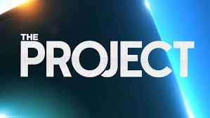 the project logo.jpeg
