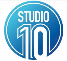 studio 10 logo.jpeg