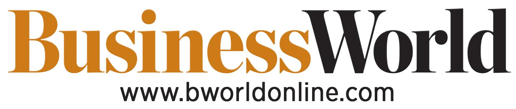 BUSINESSWORLD bworldonline.com (Black) (1).jpg